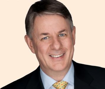 Dennis Hall