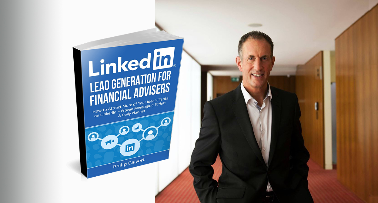 Digital_transformation_linkedin_financial_advisers