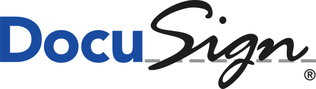 docusign_logo_3c