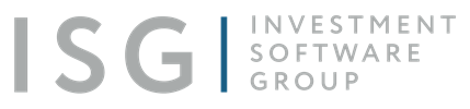 Investment Software Group