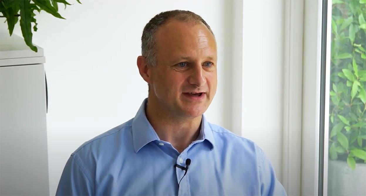 PFM Financial Planning Talk About CURO