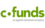 co-funds-logo