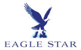 eagle-star-logo