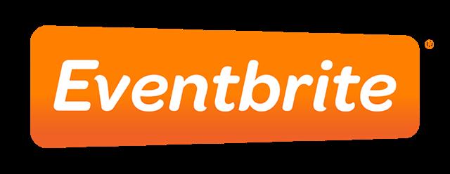 eventbrite-logo - Bluestones Medical