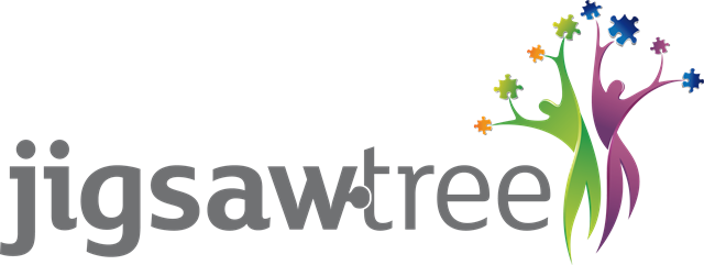 Jigsawtree Logo_Master_Joint
