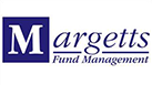 margetts-logo
