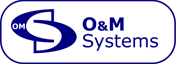 O&M Systems