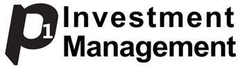 P1InvestmentManagement