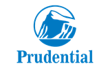 prudential-logo1