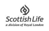 scottish-life-logo