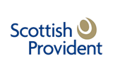 scottish-provident-logo