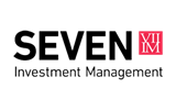 seven-management-logo