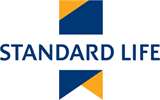 Standardlife_Logo