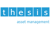 thesis-asset-management-logo
