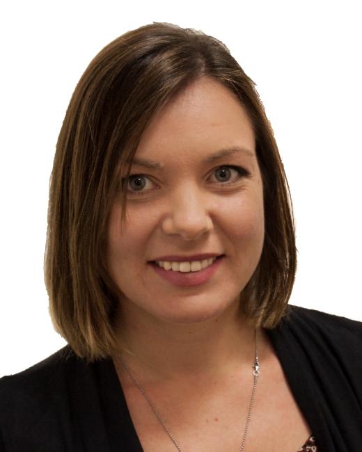 Lucy Hewitt-Gudgin